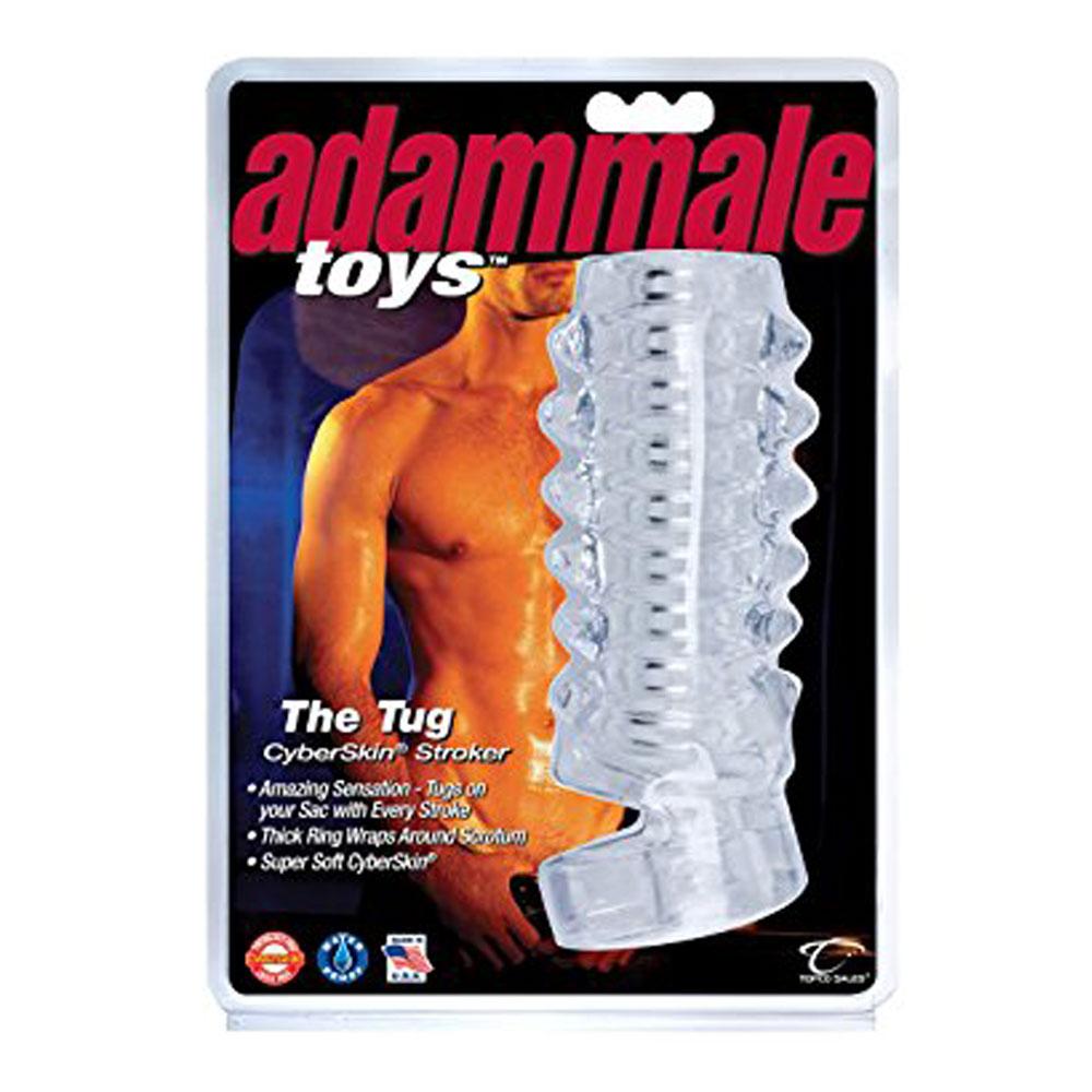 adam-male-the-tug-cyberskin-stroker-package