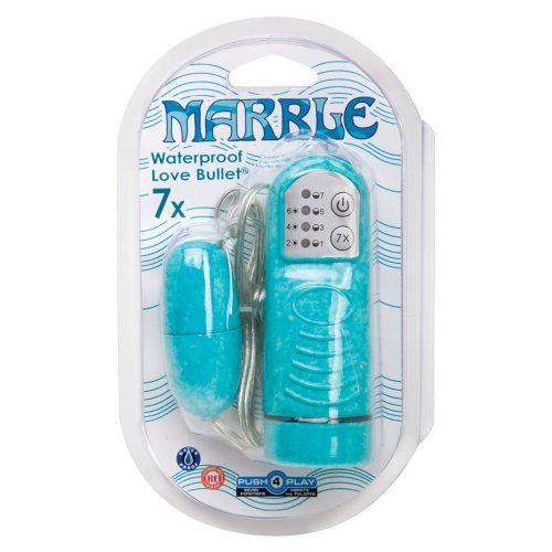 tlc-marble-waterproof-love-bullet-7x-turquoise
