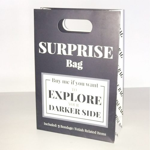 explore-your-darker-side