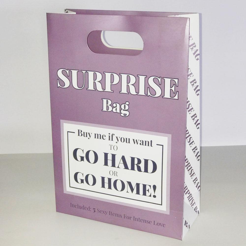 go-hard-or-go-home