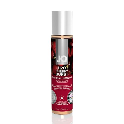 10116-jo-h2o-flavored-lubricant-cherry-burst-1fl-oz-30ml