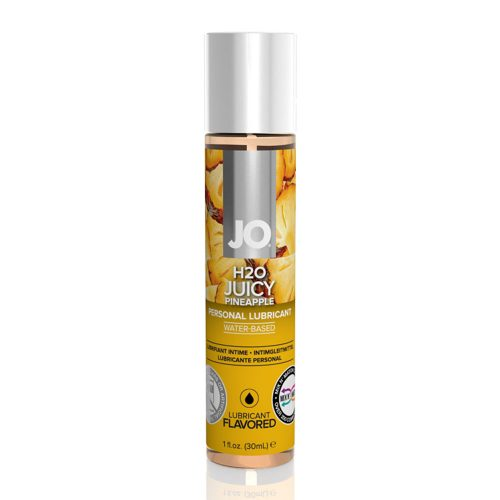 10122-jo-h2o-flavored-lubricant-juicy-pineapple-1fl-oz-30ml