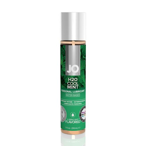 10383-jo-h2o-flavored-lubricant-cool-mint-1fl-oz-30ml