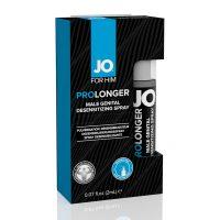 40372-jo-prolonger-spray-for-him-2ml200