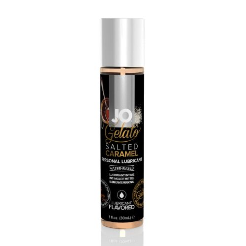 41023-jo-gelato-salted-caramel-lubricant-water-based-1-floz-30-ml