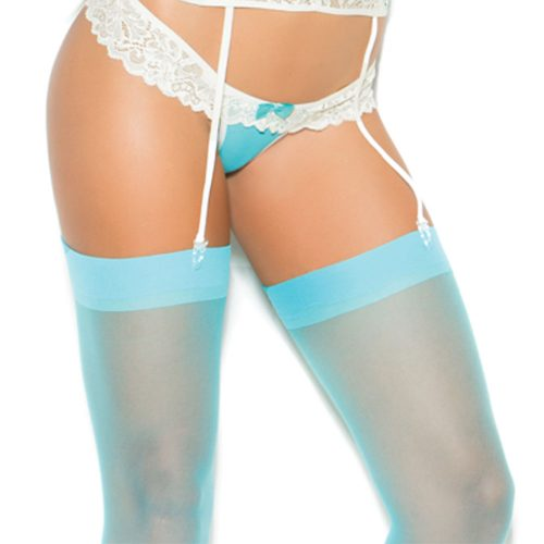 1725-crystalblue-front