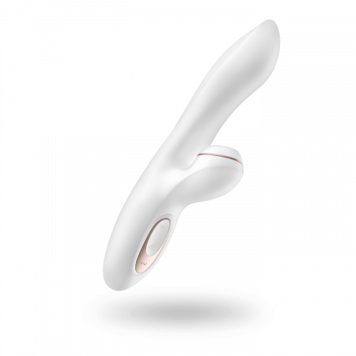 satisfyer-pro-g-spot-rabbit_1gkhrgclkbhedo
