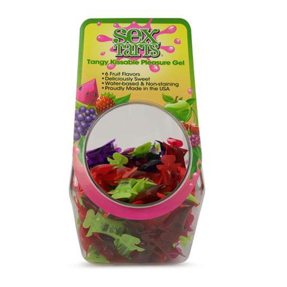 1035796_sex-tarts-fishbowl_1_large