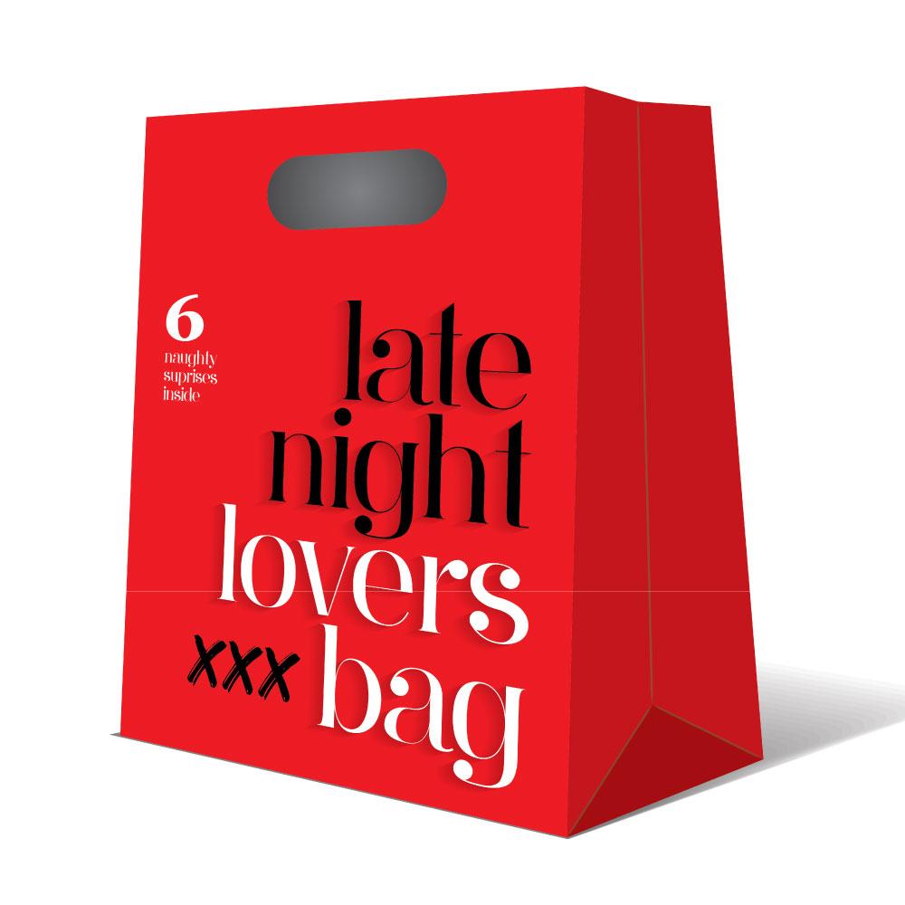 late-night-bag