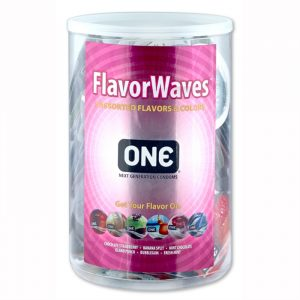 0008729_one-condom-bowl-flavor-waves-100-bowl-908219177.jpg