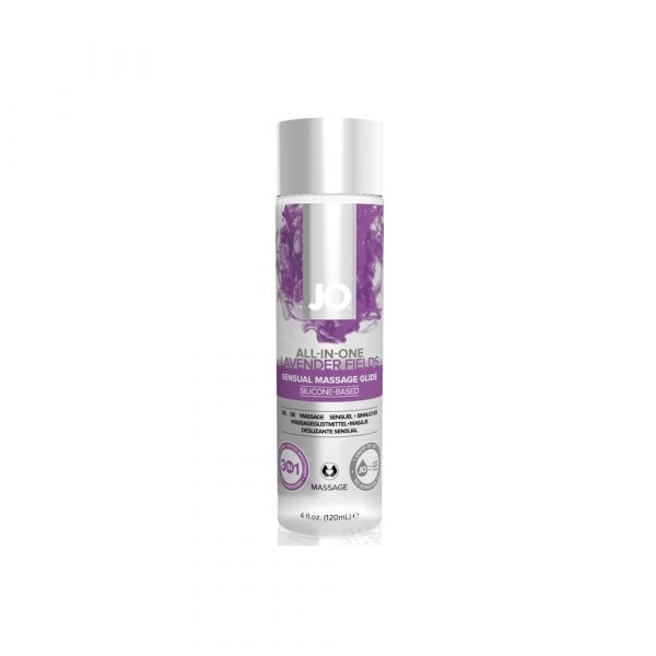 40024-JO-ALL-IN-ONE-SENSUAL-MASSAGE-GLIDE-4fl622875930.oz120mL-LAVENDER622875930.jpg