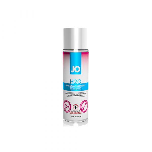 40061-JO-FOR-WOMEN-H20-LUBRICANT-WARMING-2fl1917247258.oz-60mL1917247258.jpg