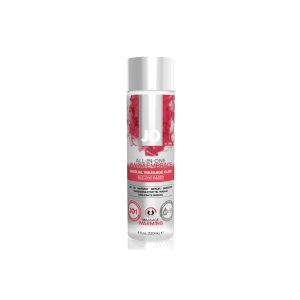 40062-JO-ALL-IN-ONE-SENSUAL-MASSAGE-GLIDE-4fl1131081924.oz120mL-WARMING1131081924.jpg