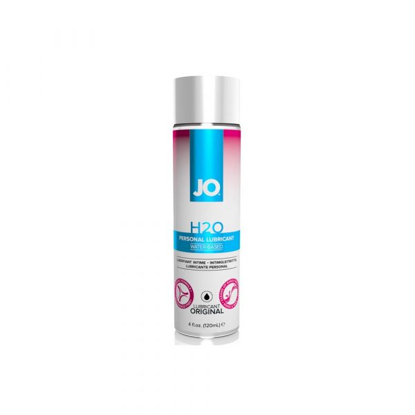 40067-JO-FOR-WOMEN-H20-LUBRICANT-ORIGINAL-4fl2118676481.oz-120mL2118676481.jpg