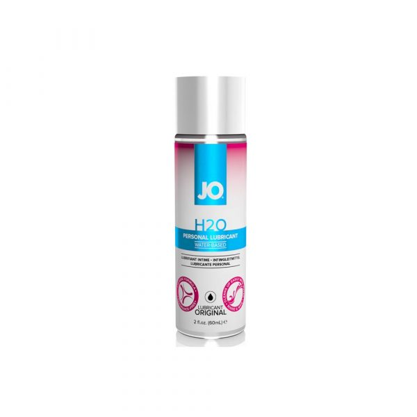 40068-JO-FOR-WOMEN-H20-LUBRICANT-ORIGINAL-2fl838223973.oz-60mL838223973.jpg
