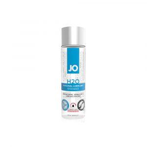 40078-JO-H2O-LUBRICANT-WARMING-8fl898342781.oz240mL898342781.jpg