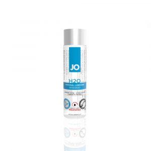 40079-JO-H2O-LUBRICANT-WARMING-4fl1579495718.jpg