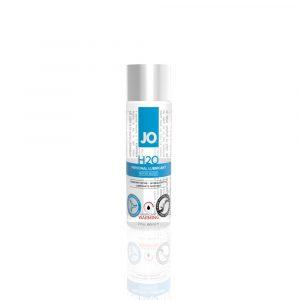 40080-JO-H2O-LUBRICANT-WARMING-2fl1948243942.jpg