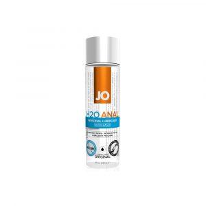 40108-JO-ANAL-H2O-LUBRICANT-ORIGINAL-8fl461304756.oz-240mL-2461304756.jpg