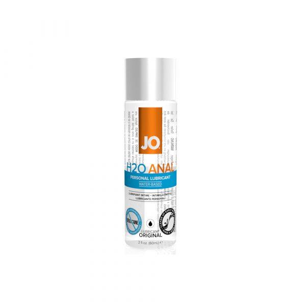 40111-JO-ANAL-H2O-LUBRICANT-ORIGINAL-2fl1956582420.oz-60mL-21956582420.jpg