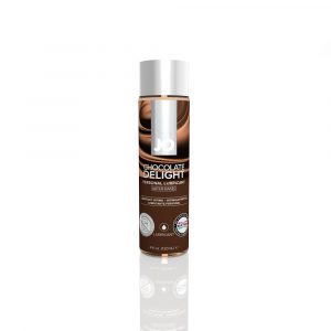 40174-JO-H2O-FLAVORED-LUBRICANT-CHOCOLATE-DELIGHT-4fl1704773357.jpg