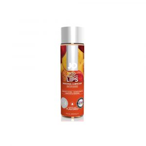 40176-JO-H2O-FLAVORED-LUBRICANT-PEACHY-LIPS-4fl1790804993.oz-120mL1790804993.jpg