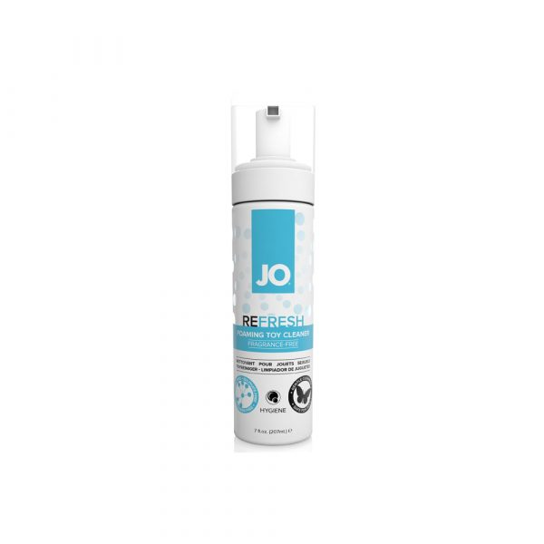 40200-JO-REFRESH-FOAMING-TOY-CLEANER-7fl467063742.oz207mL467063742.jpg