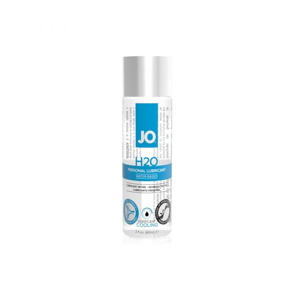 40206-JO-H2O-LUBRICANT-COOLING-2fl641462867.oz60mL641462867.jpg