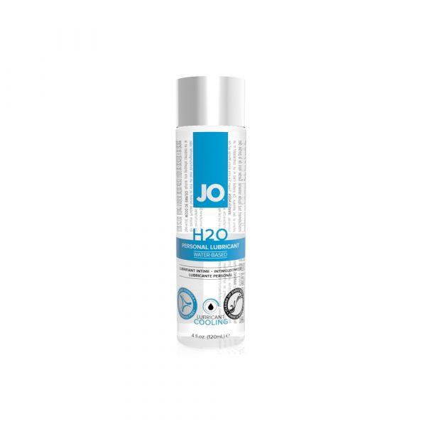 40207-JO-H2O-LUBRICANT-COOLING-4fl1754026945.oz120mL11754026945.jpg