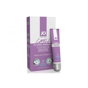 40214-JO-CHILL-CLITORAL-GEL-COOLING-10mL1932470264.jpg