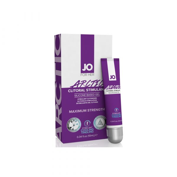 40215-JO-ARTIC-CLITORAL-GEL-COOLING-10mL348885424.jpg