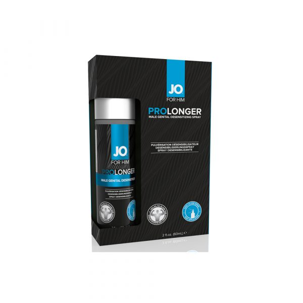 40216-JO-PROLONGER-SPRAY-FOR-HIM-2fl2131586728.oz60mL2131586728.jpg