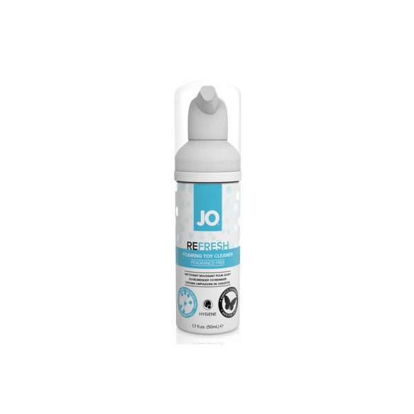 40376-JO-REFRESH-FOAMING-TOY-CLEANER-1535647389.7fl535647389.oz50mL535647389.jpg