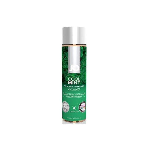 40383-JO-H2O-FLAVORED-LUBRICANT-COOL-MINT-4fl1657405203.oz-120mL1657405203.jpg