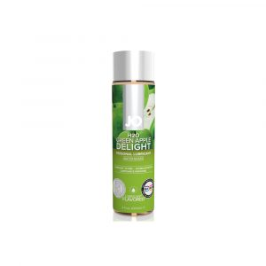 40385-JO-H2O-FLAVORED-LUBRICANT-GREEN-APPLE-4fl1110347224.oz-120mL1110347224.jpg