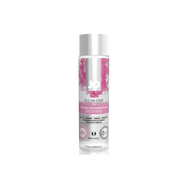 40438-JO-ALL-IN-ONE-SENSUAL-MASSAGE-GLIDE-4fl867894212.oz120mL-STRAWBERRY867894212.jpg