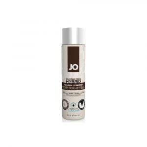 40555-JO-SILICONE-FREE-HYBRID-LUBRICANT-WITH-COCONUT-COOLING-4fl708923468.oz120mL708923468.jpg