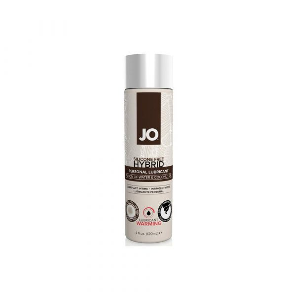 40560-JO-SILICONE-FREE-HYBRID-LUBRICANT-WITH-COCONUT-WARMING-4fl1994909888.oz120mL-21994909888.jpg