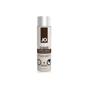 40656-JO-SILICONE-FREE-HYBRID-LUBRICANT-WITH-COCONUT-ORIGINAL-4fl2110587873.oz120mL2110587873.jpg