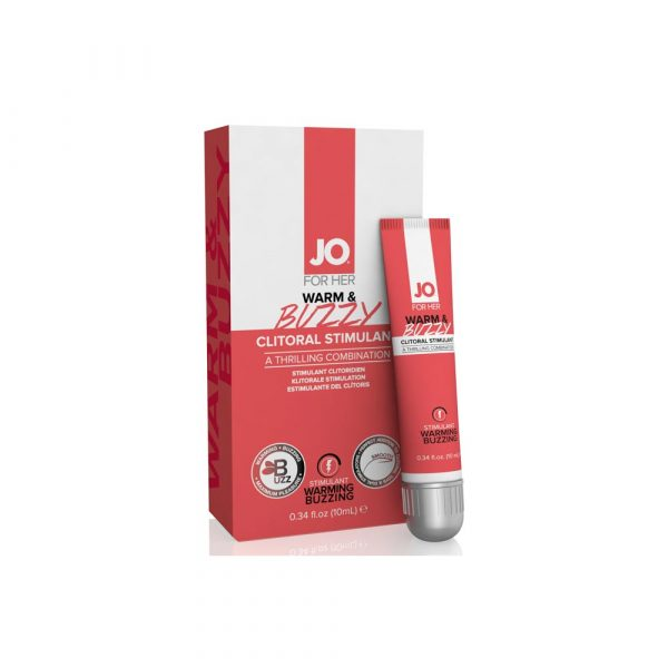 41216-JO-WARM-BUZZY-CLITORAL-CREAM-10mL2059338206.jpg