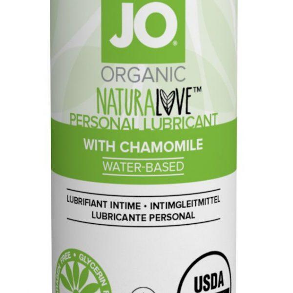 42001-JO-NATURALOVE-USDA-ORGANIC-LUBRICANT-ORIGINAL-2fl750166201.oz60mL-compressor-2750166201.jpg
