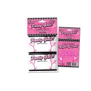 8-Party-Gals-Name-Tag-Stickers1026459893.jpg