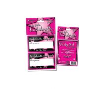 8-Party-Girl-Name-Tag-Stickers1295815909.jpg