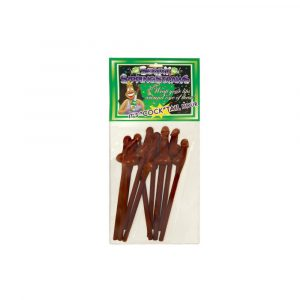 8-Sexxxy-Sipping-Straws-Brown-sextasynovelties314291.jpg