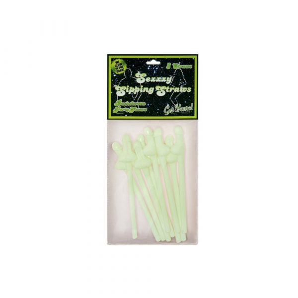 8-Sexxxy-Sipping-Straws-Glow-in-the-Dark-bodispa1851787085.jpg