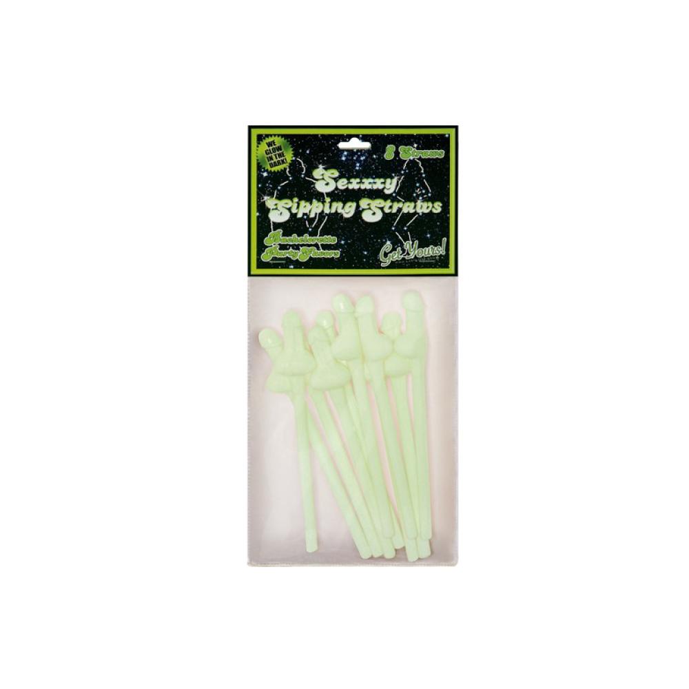 8-Sexxxy-Sipping-Straws-Glow-in-the-Dark-bodispa1851787085.jpg