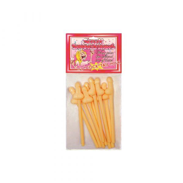 8-Sexxxy-Sipping-Straws-bodispa270218622.jpg