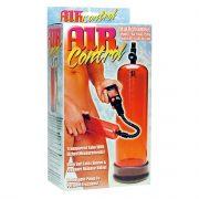 Air-Control-Pump2830496289.jpg