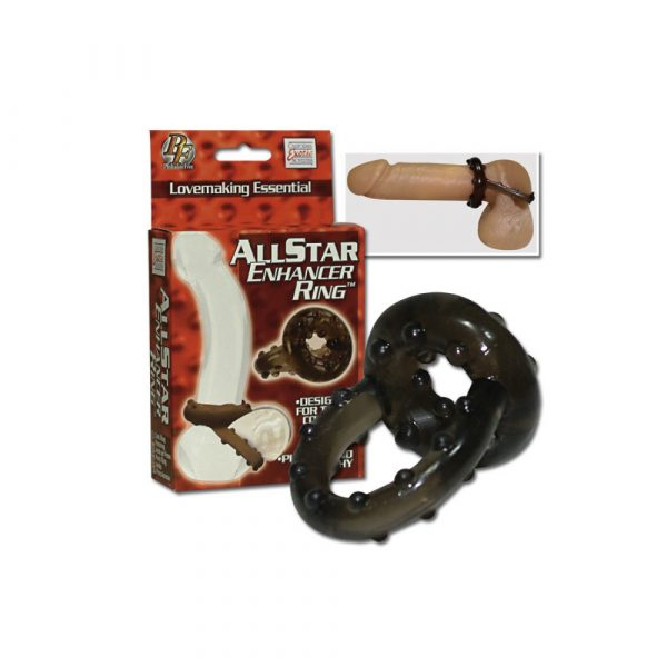 All-Star-Enhancer-Ring1448338198.jpg