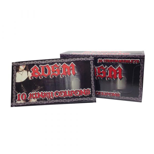 BDSM-Kinky-Coupons-Book-Display-sextasynovelties824881835.jpg